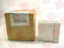 JOHNSON CONTROLS HE-6423S-2110 (Surplus New In factory packaging)