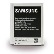 Batería original Samsung EB-L1G6LLU para Galaxy S3, S3 Neo GT-I9300, 2100mAh