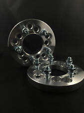 4pc 5X130 TO 5X114.3 & 5X112 TO 5X114.3 CONVERSION WHEEL ADAPTERS 20MM SPACERS