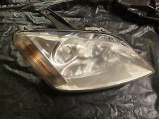 Ford C MAX C-MAX OS Driver Side Headlight 3M5113005  myref J54