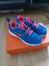 Nike trainers girls Nike Dart trainers new with box size 1.5