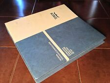 King KN 62 DME Service manual