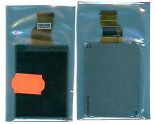 LCD Sony Dsc WX150, Dsc WX300 Display New
