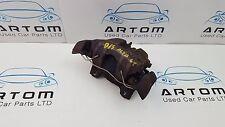 2007 ALFA ROMEO GT 1.9 JTD droite avant côté conducteur complet étrier De Frein