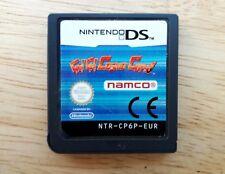 Go! Go! Cosmo Cops - Nintendo DS game: Lite / DSi / XL / 2DS / 3DS - Age 3+ PAL