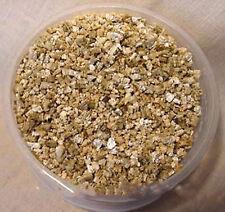 8 Quarts PJ's  Vermiculite