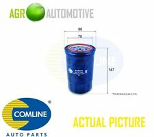 COMLINE ENGINE OIL FILTER OE REPLACEMENT EOF276