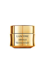 Lancome Absolue Revitalizing Eye Cream 20g .7oz - New