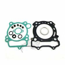 Head Gasket Kit For Yamaha WR250F 2001-2009 2011-2013 YZ250F 2001-2013 Dirt Bike