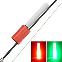 Fishing Electronic Rod Night Luminous Stick Light LED Waterproof Float V1P4