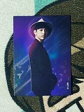 GOT7 Star Card Jinyoung #32