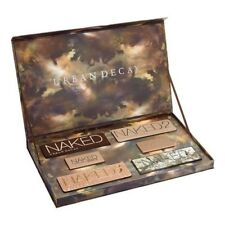 Urban Decay Naked Vault Volume Ii - 100% Authentic – Bnib - Sold Out