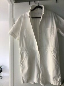 Gorgeous And Comfy Assembly Labels Playsuit Size 12 Brand New