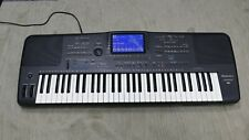 """Technics Sx-Kn3000 Electronic Keyboard """"Great Condition"""""""
