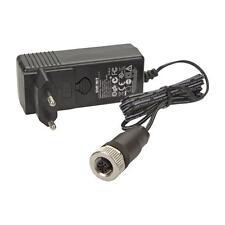 LED2WORK 210100-03 - Steckernetzteil 24 V DC, 36 W