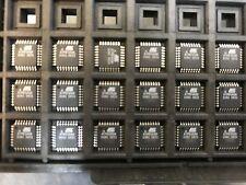 1 pc ATMEGA88-20AU ATMEGA88 IC AVR MCU ATMEL 8K 20MHZ 5V 32TQFP