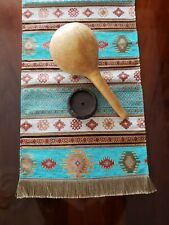 """Turkish Table Runners Moroccan Aztec Quality Bohemian Collection 17""""x 58"""" Inches"""