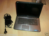"Dell XPS 15 15,6""LED, 6GB RAM, 750GB HDD, Intel i7 2,0GHz, Win 7, 2J. Garantie"