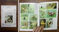SASSI D. - I Crisomelidi (Coleoptera Chrysomelidae) del Triangolo Lariano