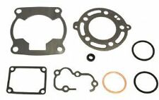 KX 85 2014-2016 Athena Haut Embout joint kit