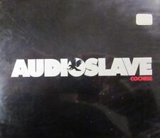 Audioslave(CD Single)Cochise-Epic-SAMPCS 12232 1-Austria-