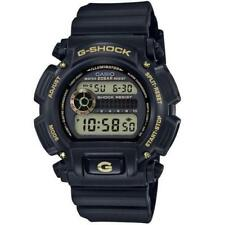 Casio G-shock Dw-9052gbx Digital Watch 200m Water Resistant