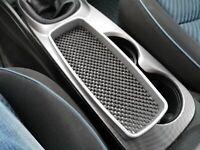 Antirutsch Auto KFZ Zusatz Ablage Schale Ablageschale Antirutschboden HR-IMOTION