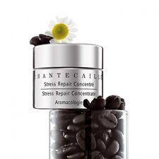 Chantecaille - Stress Repair Concentrate Eye Cream - 15ml/0.5oz