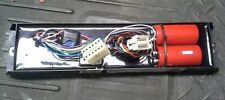 Whelen Edge 9M Ultra Strobe Lightbar UB412 Strobe Light Power Supply / Pack