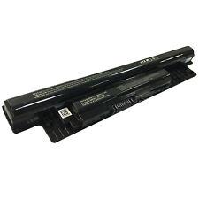 14.8V 2600mAh V8VNT 312-1387 Battery For Dell Inspiron 15 3000 Series 3542 3541