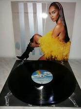 LP JODY WATLEY - LARGER THAN LIFE - GERMANY PRESS