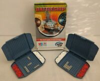 Battleship Grab and Go Game - Travel Size Game -