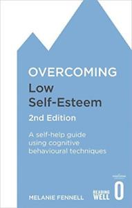 Fennell, Melanie-Overcoming Low Self-Esteem (UK IMPORT) BOOK NEW