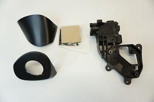 Genuine Mazda 6 Wing mirror actuator repair kit GHY16915Z