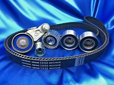 Timing Belt Kit OEM for 2002 Subaru Impreza WRX 2.0 Turbo
