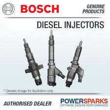 0445120231 BOSCH INJECTOR  [DIESEL INJECTORS] BRAND NEW GENUINE PART