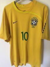 Maillot Brésil Neymar N°10