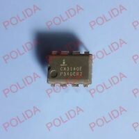 2 pezzI TDA4863G Power Controller TDA4863G-2G INTEGRATO SMD SOP-8