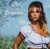 Beyoncé - B'Day - CD Album
