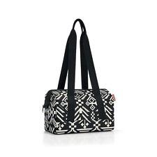 Reisenthel Damen-Schultertaschen aus Synthetik mit Reißverschluss