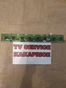 """LG 42PJ550 42"""" TV INVERTER BOARD EAX61314701"""