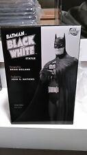 Batman Black and White Statue Brian Bolland/John G. Mathews limited 1st edition