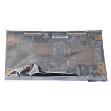 "T315XW02 V.F T-Con Board T315XW02 VF 06A95-1B For 32"" Samsung TV"
