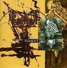 Tiamat - Astral Sleep [New CD] Argentina - Import