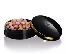 Giordani Gold Natural Radiance Bronzing Pearls - Oriflame Cosmetics