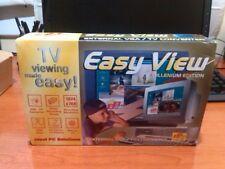Best Buy Easy View Millennium