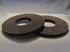 Jbl Le-25 Foam Rings L100 - 4311- L88- etc. Original Equipment Manufacture