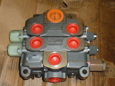 Parker Hydraulic Directional Control Valve (348-9202-948) 3489202948