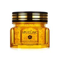 [MAXCLINIC] Absolute Propolis Cream 100ml / Korea Cosmetic (AU)