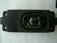 PAIR OF SPEAKERS FOR BUSH LCD15W008HD